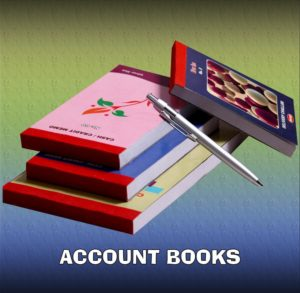 account-books-2