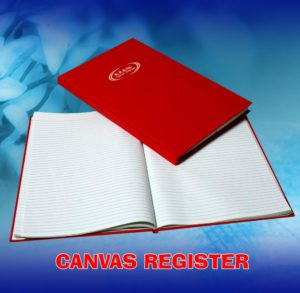 canvas-register