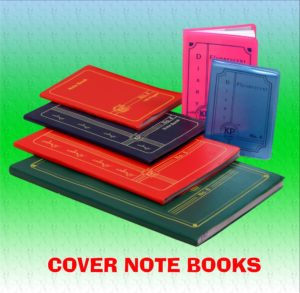 cover-note-books