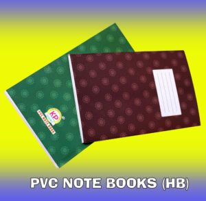 pvc-note-books-hb