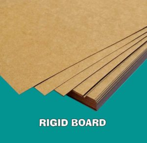 rigid-board-2