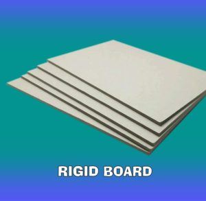 rigid-board-3